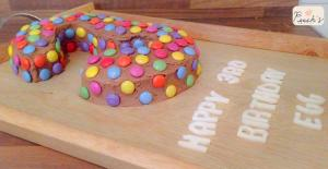 3 cake 1