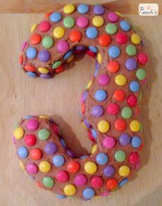 3 cake 2